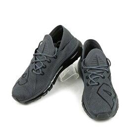 【送料無料】【並行輸入品】『Nike-ナイキ-』Air Max Flair [942236]-エアマックス フレア-