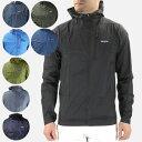 【送料無料】【並行輸入品】『patagonia-パタゴニア-』M's Houdini Jacket メンズ フーディニ ジャケット マウンテン…