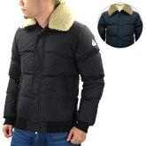 【送料無料】【並行輸入】【2018AW】『Pyrenex-ピレネックス-』AngusJacket-アンガスジャケット-〔HMK035〕