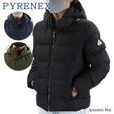 PyrenexピレネックスSpoutnicMatHMO009