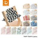 【予約】【2017 NEW】『STOKKE-ストッケ-』Tripp Trapp Cushions Premium-クッション-[Tripp Trapp Chair専用]《12月2…