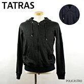 【送料無料】【並行輸入品】【2019SS】『TATRAS-タトラス-』POLICASTRO-ポリカストロパーカー-[MTK19S8002]