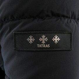 TATRASタトラスBORBOREMTAT20A4568-D