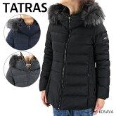TATRASタトラスKOSAVALTAT20A47950140