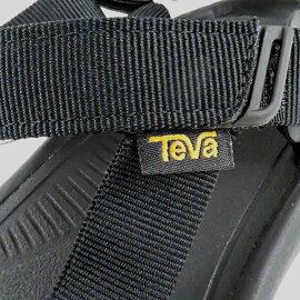 【予約】【2019SS】【並行輸入品】『TEVA-テバ-』HurricaneXLT2ハリケーンレディーススポーツサンダルレジャータウンアウトドア〔1019235〕《5月24日前後発送予定》