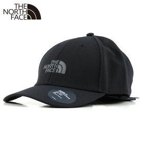 THE NORTH FACE ノースフェイス RECYCLED 66 CLASSIC CAP クラシック キャップ 帽子 ロゴ メンズ レディース ユニセックス NF0A4VSV JK31