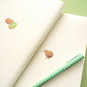 【ご予約8月中旬入荷】MATOKAマトカ2022年版(2021年10月始まり)手帳/ダイアリー|B6サイズウィークリー・ブロック式(週間ブロック・日記帳)『ワンポイントアニマル/POINTANIMAL』