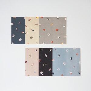 goyururi ごゆるり オリガミオテガミ  メール便対応 定形内 手紙 封筒 便箋 レターセット 和柄