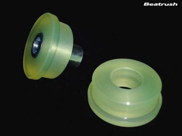 Beatrush シフトリンクウレタンブッシュ(5速・6速) スバル インプレッサ[GRB、GDB、GC8] * LAILE レイル