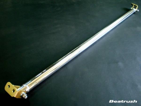 Beatrush リヤワゴンバー スバル レガシィ [BH5・BH9]  * LAILE レイル