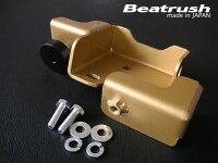 Beatrushダイレクトブレーキシステム−D.B.S.−スバルインプレッサ[GRB・GRF]フォレスター[SH5]