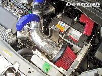 Beatrushインテークキットスズキスイフトスポーツ[ZC31S]※2型車以降用