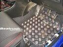 Beatrush フロアーパネルセット(運転席/助手席) スズキ スイフトスポーツ[ZC32S] マニュアル用  * LAILE レイル