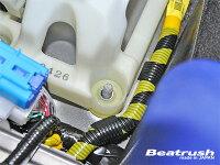 Beatrushシフトケーブルミッションブラケットブッシュ&シフトコントロールブッシュ2点セットスズキアルトワークス[HA36S]、スイフトスポーツ[ZC33S・ZC32S]マニュアル車専用*LAILEレイル
