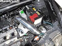 Beatrushインテークキットスズキスイフトスポーツ[ZC32S]※MT車専用