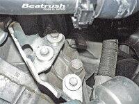 Beatrushシフトケーブルミッションブラケットブッシュスズキアルトワークス[HA36S]、スイフトスポーツ[ZC33S・ZC32S]マニュアル車専用