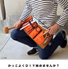 AS2OV (assob) 工具围裙超酷 DIY 开始吗? 日本工作最好的男装女装围裙 DIY 户外