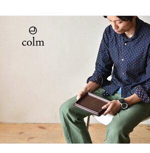 colm(コルム)レザートレイMサイズ小物入れ本革日本製