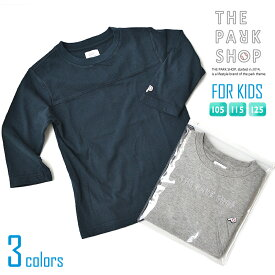 THE PARK SHOP (ザ・パークショップ) パークフットボール Tシャツ トップス セール