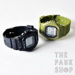 THEPARKSHOPザパークショップTECHBOYWATCH腕時計デジタルウォッチキッズ子供大人親子ペア