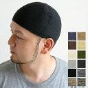 EdgeCity エッジシティ ニュースタンダードピュアシルクシームレスイスラム帽 イスラムワッチ 帽子 キャップ ビーニー…