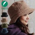 【アウトドア用レディース帽子】女子キャンパーに人気のおしゃれな帽子のおすすめは?
