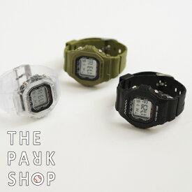 THE PARK SHOP ザ パークショップ TECHBOY WATCH 腕時計 デジタルウォッチ キッズ 子供 大人 親子 ペア