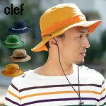 clefクレADV.60/40AFTONHAT帽子ハットアドベンチャーハットサファリハットロクヨンクロスメンズレディースアウトドアフェス60/40クロス