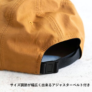 nakotaナコタBALLHIKECAPボールハイクキャップロクヨンクロスキャップ帽子ツバ短ショートブリム軽撥水軽量大きいサイズアウトドアカジュアル無地春夏メンズレディース