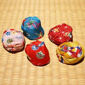 お手玉 おてだま お正月 遊び おもちゃ 玩具 子供 小学校 日本 和雑貨 お土産