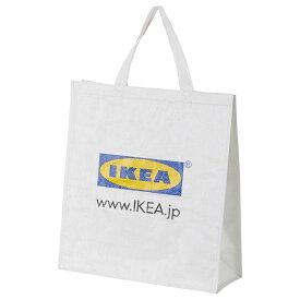 クラムビー バッグ 【IKEA (イケア)】 501.559.14 (KLAMBY)