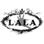 ストール専門店LALA Boutique