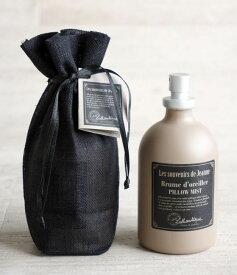 【ロタンティック】Les souvenirs de Jeanne スーベニール ドゥ ジャンヌ ピローミスト100ml  ルームフレグランス フランス製