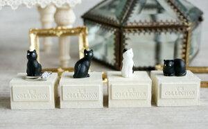 【Neco】リングスタンド シングル ネコ 指輪置き 猫 ねこ キャット cat ティーズコレクション T's COLLECTION