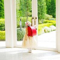 ランドセル女の子2019キャメルラベンダーローズブラウンクラリーノ軽量カザマカザマランドセル国産日本製アンティーク調2019年継続6年間保証おしゃれA4クリアファイル対応子供人気