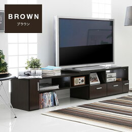 テレビボード・テレビ台