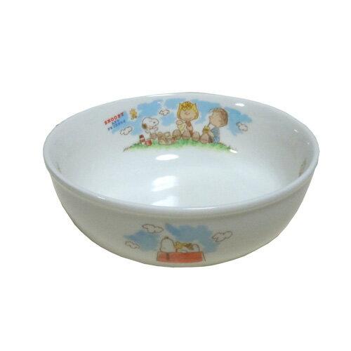 スヌーピー 子供用ラーメン鉢 子供用ラーメン 食器 スヌーピー どんぶり鉢 ラーメン鉢 SNOOPY スヌーピー 陶器製品