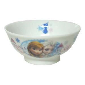 アナと雪の女王 茶碗 アナと雪の女王 子供用お茶碗 プリンセス 子供用食器 女の子向け アナ雪 グッズ