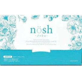 ノッシュ マウスウォッシュ nosh 30包 マウス ウォッシュ 洗口液 トゥースウォッシュ 口臭 歯周炎 送料無料 【ゆうパケット2】