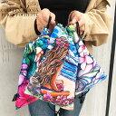 【公式】Colleen Wilcox巾着ポシェット 巾着 袋 旅行 トラベル ギフト プレゼント コリーンウィルコックス ラレイア …
