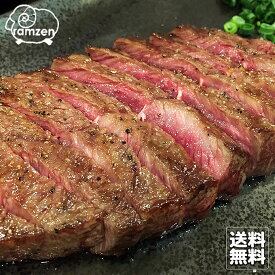 国産 サーロイン ステーキ 用 500g(250g×2)(冷凍真空パック) 送料無料