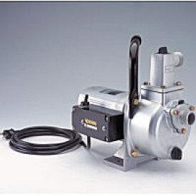 工進 ジェットメイト [モーターポンプ] MP-25 [MP25]AC-100V電源で使える小型で経済的なポンプ!!