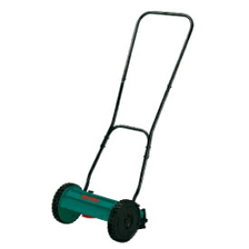 BOSCH[ボッシュ] 手動式芝刈機 AHM 30
