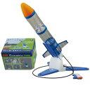 【送料無料】タカギ ペットボトル ロケット 製作キット2 A400