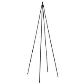 DAIM [第一ビニール] トピアリースティック 120cm