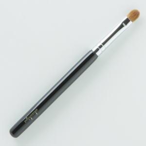 あかしや 化粧筆 アイシャドウS 丸平 B9-BS