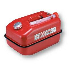 ■2個まで1個口■ Meltec メルテック [大自工業] ガソリン携行缶 20L FX-520[FX520][ガソリン携帯缶]