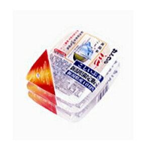 ◎こちらの商品は4箱まで1個口◎サトウ食品 サトウのごはん 新潟県産こしいぶき3食セット×12P