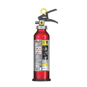 モリタ宮田 住宅用消火器 4型 VM4ALA