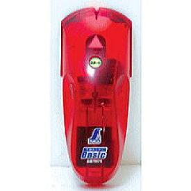 シンワ測定 下地センサー 78575 Basic